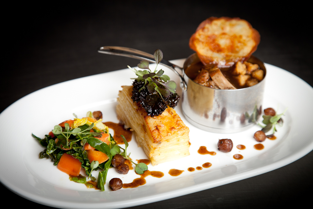 gourmet Archives - Geoff Telford Food Photography ...