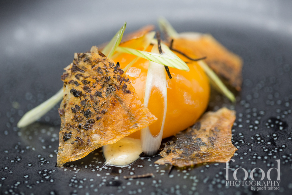 Professional Food Photography Northern Ireland 7